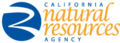 CNRA logo.png