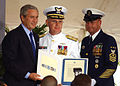 COAST GUARD CHANGE OF COMMAND DVIDS1078603.jpg