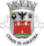 COA de Albufeira municipo (Portugalio).png