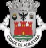 COA of Albufeira municipality (Portugal).png