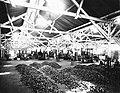 COLLECTIE TROPENMUSEUM Theefabriek op de plantage Goalpara TMnr 60017430.jpg