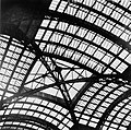 CONCOURSE ROOF DETAIL. - Pennsylvania Station20.jpg