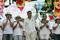 CONMEMORACIÓN DEL 7mo ANIVERSARIO DE LA REVOLUCIÓN CIUDADANA (12024548363).jpg