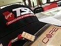 CORE TSA Hat.jpg