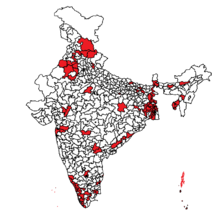 1989 Indian general election