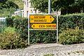 CR321 N27 Direktiounsschëlter, Boukelsermillen-101.jpg