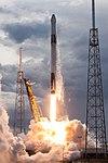 CRS-14 Mission (26326007227).jpg