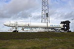 CRS SpX-1 Dragon and Falcon9.3..jpg