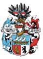 CV Hansea Wappen.png