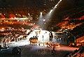 CWG015 Opening Ceremony Athletes Parade.jpg