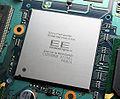 CXD9708GB 01.jpg