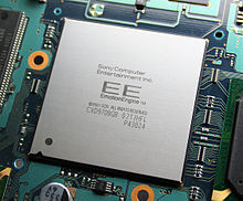 fe292af7f11 PlayStation 2 technical specifications - Wikipedia