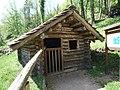 Cabane de charbonnier.JPG