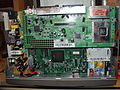 Cablecom Digital Box (DSC03949).JPG