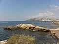 Cabo de palos, Cartagena (7011514199).jpg