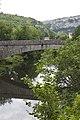 Cabrerets - panoramio (178).jpg
