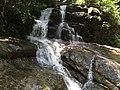 Cachoeiras de Macacu - State of Rio de Janeiro, Brazil - panoramio (36).jpg