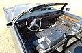 Cadillac Eldorado Cabriolet, 1971 (4).jpg