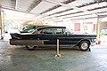 Cadillac Sixty Special.jpg