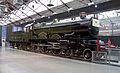 Caerphilly Castle Steam museum Swindon.jpg