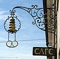 Café Bilharz in Kenzingen.jpg