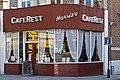 Cafe Rest (3412216058).jpg