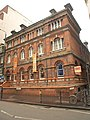 Cafe Spice Namaste - geograph.org.uk - 2289263.jpg