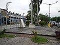 Cainta,Rizaljf4114 03.JPG