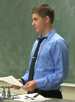 Cal Poly lecture and book signing, 2010.jpg
