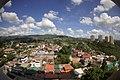 Calbayog City, Samar.jpg