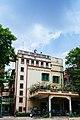 Calcutta Boys' School Main Campus 02.jpg