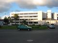 Caldas da Rainha Municipal Building.png