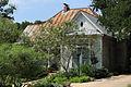 Caldwell house san marcos tx 2014.jpg