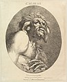 Caliban (Twelve Characters from Shakespeare) MET DP828634.jpg