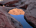 Calico Hills reflection 2.jpg