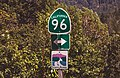 California Highway 96 Sign (32994249106).jpg