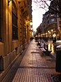 Calle Arraste San Sebastián - Donostia www.lostresbotones.com - panoramio.jpg