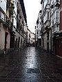 Calle Cuchilleria, fachadas.jpg