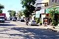Calle Mcal. Fco. Solano Lopez - panoramio.jpg