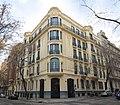 Calle de Fortuny nº 33 (Madrid) 01.jpg