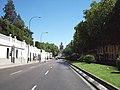 Calle de María de Molina (Madrid) 01.jpg