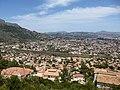 Calpe - panoramio (44).jpg