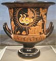 Calyx-Krater attributed to Near the Policoro Painter, c. 400 BCE.JPG
