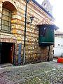 Camarín del Carmen 2012-09-15 15-17-42.jpg
