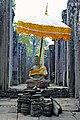 Cambodia-2435 (3600320598).jpg