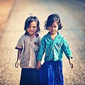 Cambodia. -instalove (15068153353).jpg