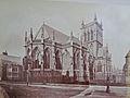 Cambridge University, St. John's Chapel tonal balance.jpg