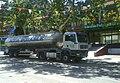 Camiones de agua para la Batalla Naval de Vallecas 1.jpg