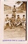 Camp-de-souge-carte-photo-de-soldats-1927.jpg