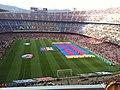 Camp Nou 1000 04.jpg